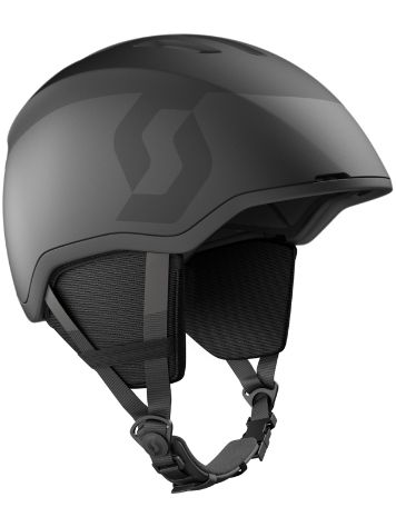 Scott Seeker Plus Helm Jungen