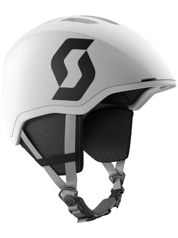 Scott Seeker Casco niños