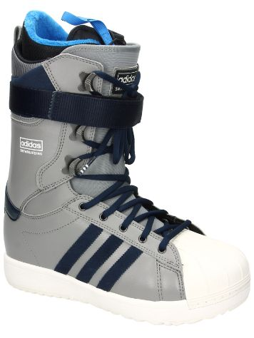 adidas Snowboarding The Superstar 2017 Snowboardboots