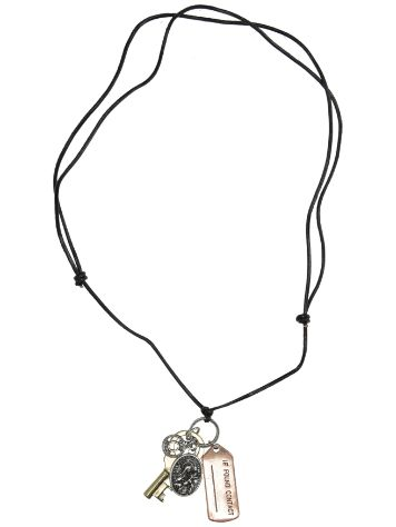 Icon Brand Brink Necklace