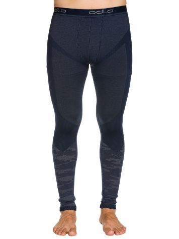 Odlo Blackcomb EVO Warm Tech Pants