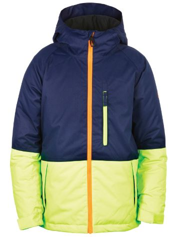 686 Jinx Insulated Jas jongens