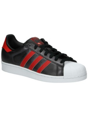 adidas originals superstar bambino scontate