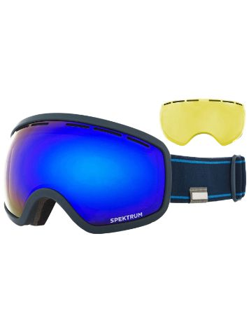 Spektrum G001 Night Blue Goggle