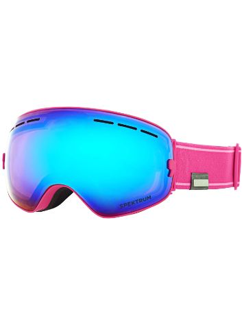 Spektrum G004 Polarized Cosmic Pink