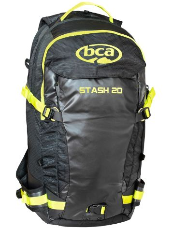 bca Stash 20L Kit Rugtas