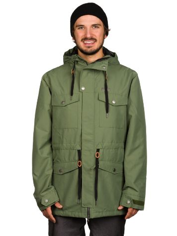 Atrip Hekla Jacket