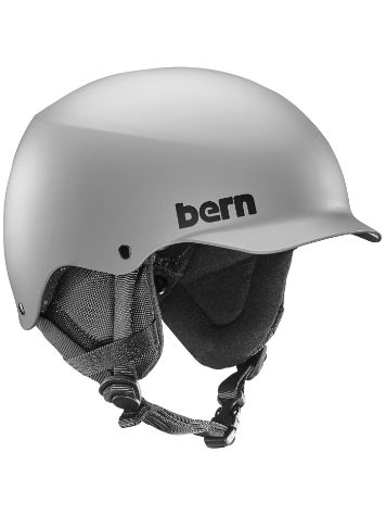 "Bern Team"" Baker Eps Helm"