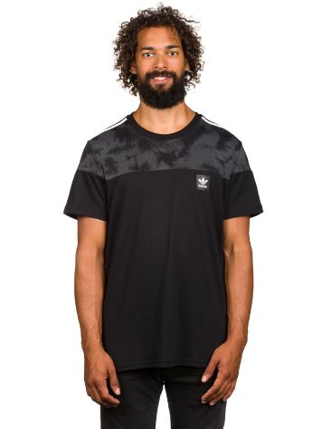 adidas Originals Blackbird Block T-Shirt