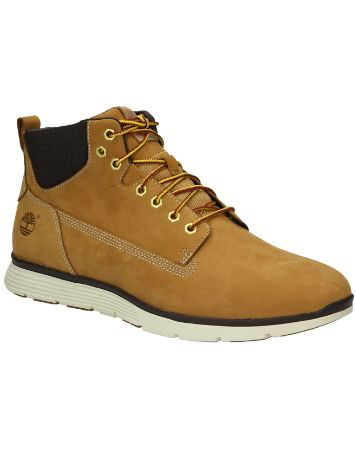 Timberland Killington Chukka Winter schoenen