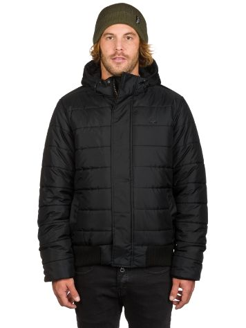 LRG Osborne Puffy Jacket