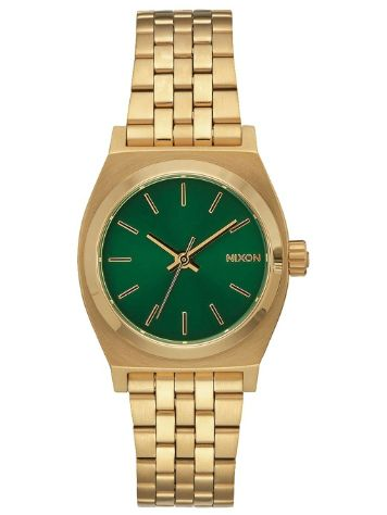 Nixon The Small Time Teller Reloj