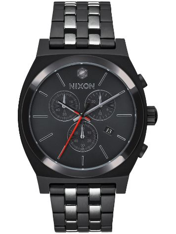 Nixon The Time Teller Chrono Star Wars Uhr