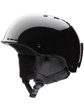 Smith Holt Junior 2 Casco niños