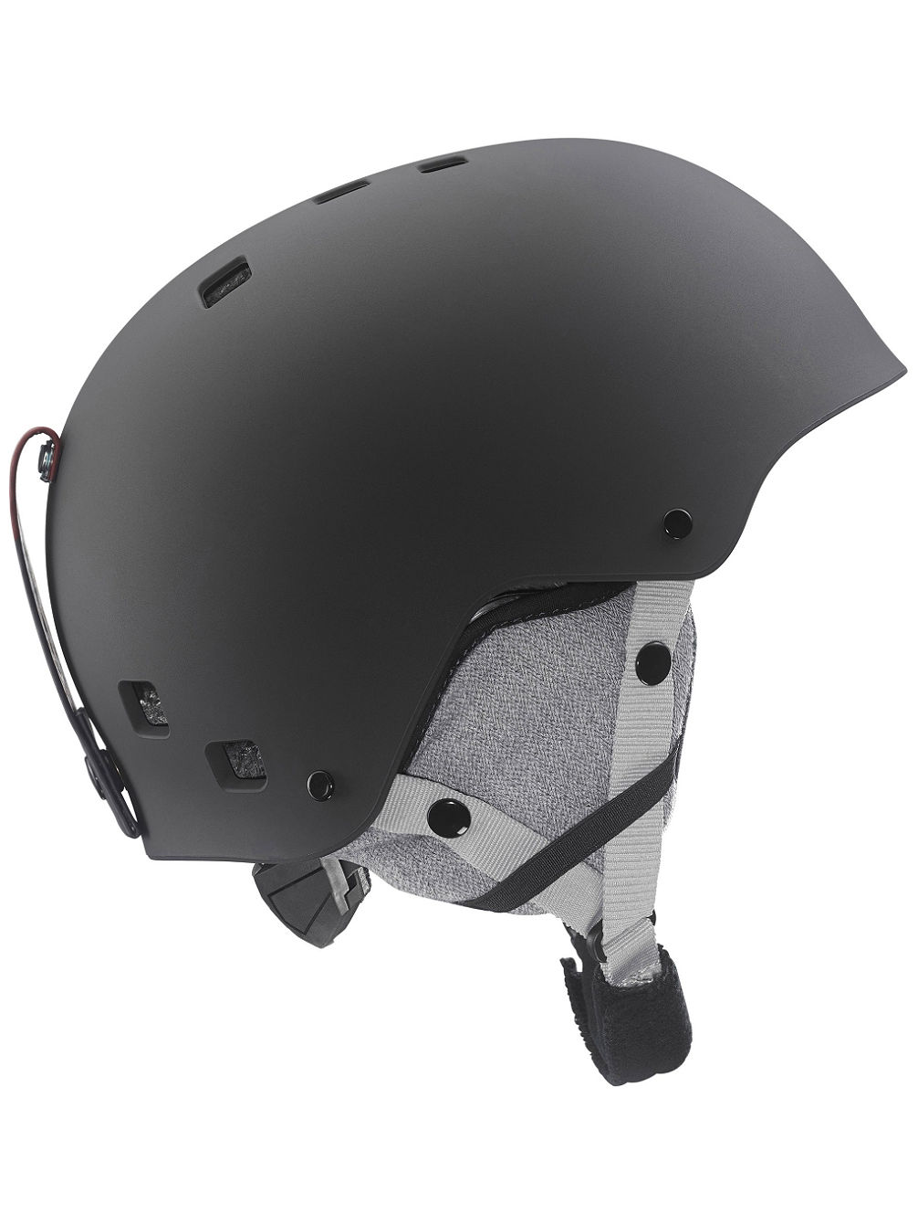 Jib Helmet Youth