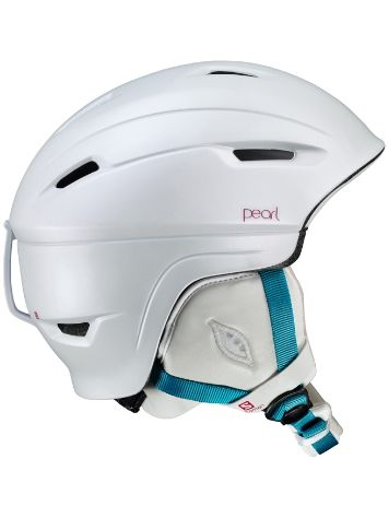 Salomon Pearl Plus Helmet