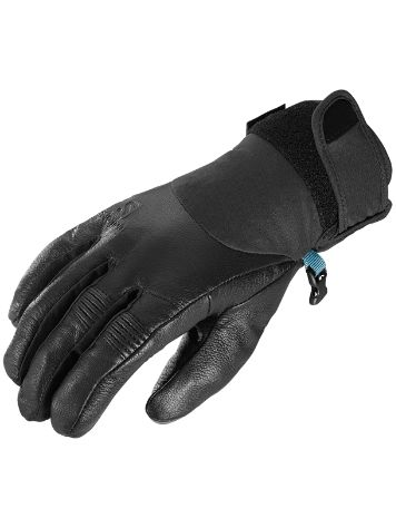 Salomon Qst Gtx Gloves