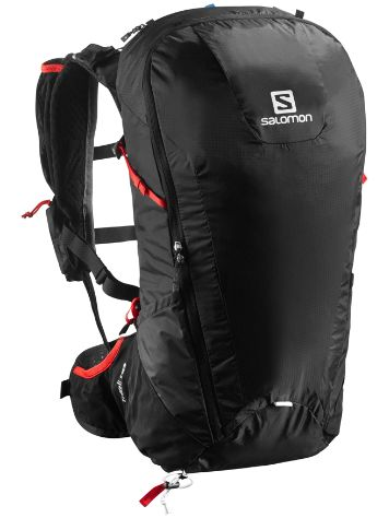 Salomon Peak 30 Backpack