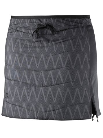 Salomon Drifter Mid Skirt