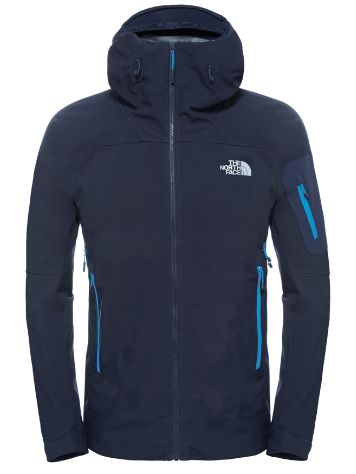 THE NORTH FACE Steep Ice Outdoor Jacket