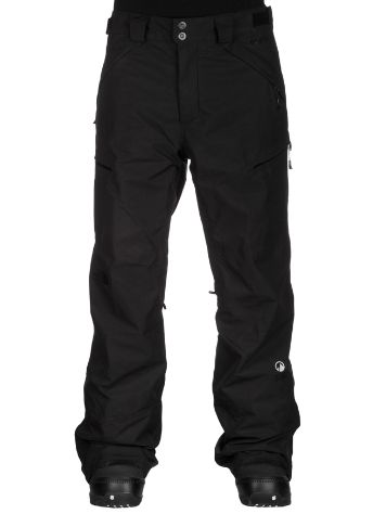 THE NORTH FACE Nfz Pantalones SHT