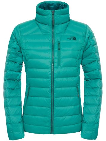 THE NORTH FACE Morph Outdoorjacke