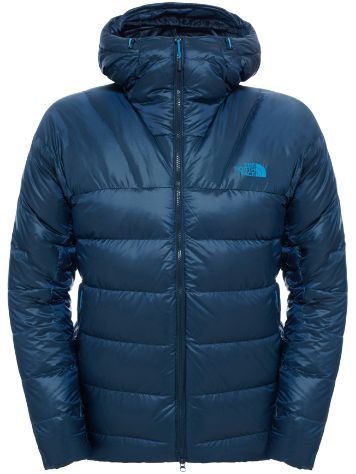 THE NORTH FACE Immaculator Outdoor Jacket