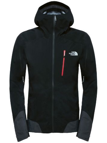 THE NORTH FACE Shinpuru Outdoor Jacket