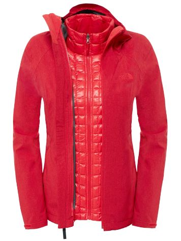 THE NORTH FACE Thermoball Triclimate Outdoorjacke