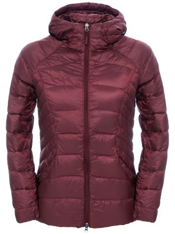 THE NORTH FACE Tonnerro Outdoorjacke