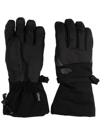 THE NORTH FACE Kelvin Handschoenen