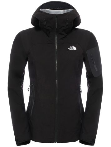 THE NORTH FACE Steep Ice Outdoorjacke