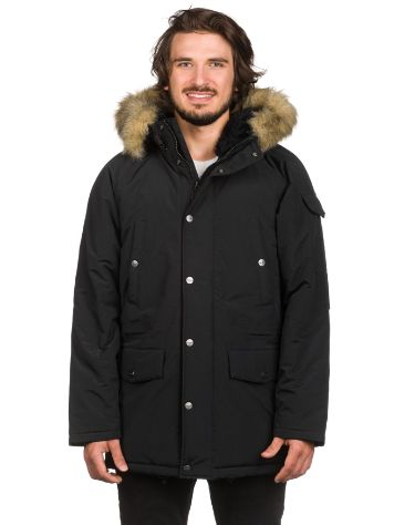 Carhartt WIP Anchorage Parka Jacket