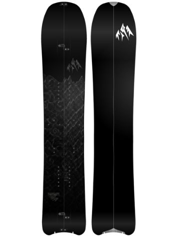 Jones Snowboards Ultracraft Split 156 2017 Splitboard