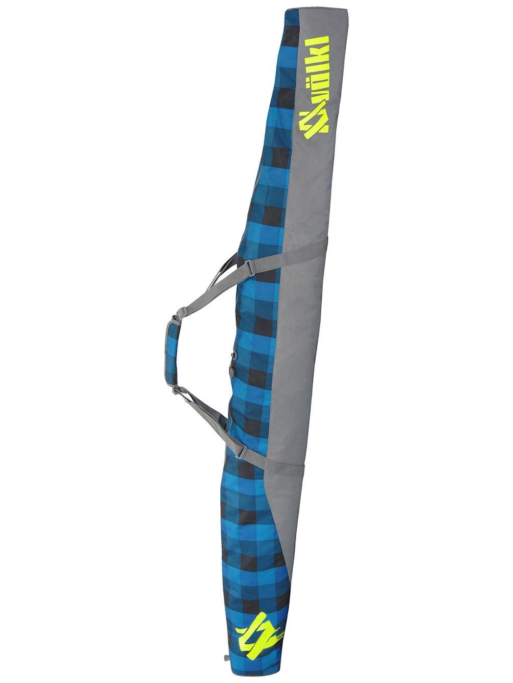 Achetez v lkl free single ski bag housse de ski en ligne for Housse de snowboard