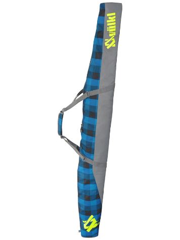 Völkl Free Single Ski Bag Ski Tasche