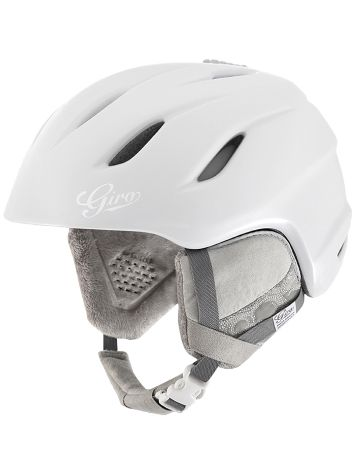 Giro Era Helm