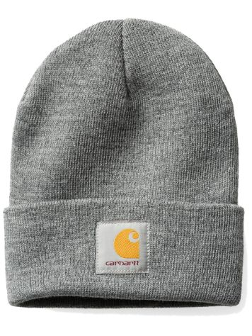 Carhartt WIP Short Watch Beanie