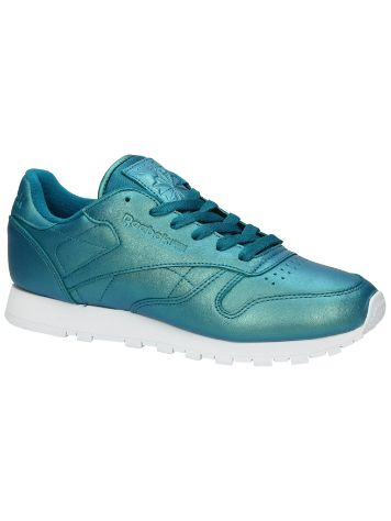 Reebok Classic Leather Pearl Pack Sneakers Women