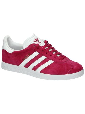 adidas Originals Gazelle Zapatillas deportivas Women