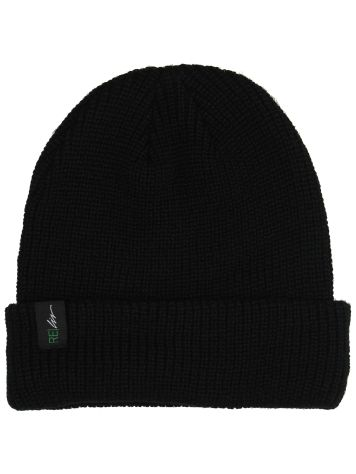JSLV Reliv Beanie