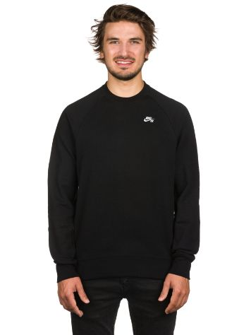 Nike SB Everett Crew Sweater