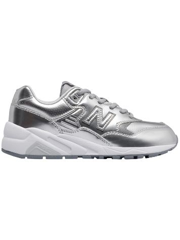 New Balance WRT580 Sneakers Frauen