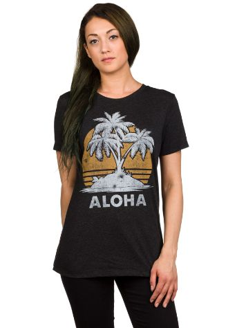 Empyre Girls Aloha T-Shirt