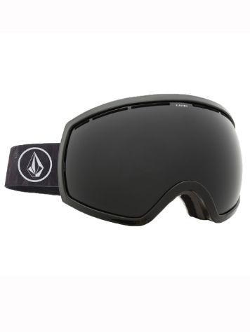 Electric Eg2 Volcom X Electric Colab Goggle