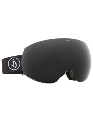 Electric Eg3 Volcom X Electric Colab Goggle