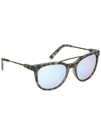 Electric Bengalwire Nude Tort Sonnenbrille