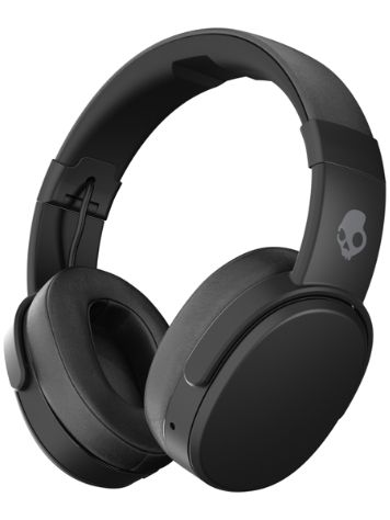 Skullcandy Crusher Wireless Over Ear Kopfhörer