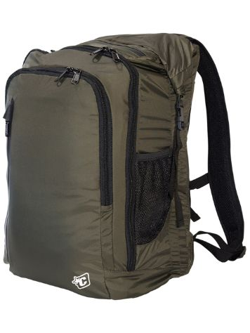 Creatures of Leisure Dry Lite Voyager 2.0 Surfboard Bag