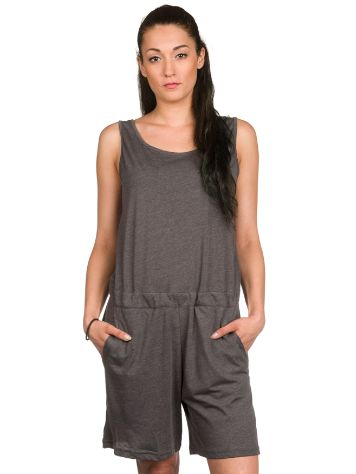 Blue Tomato BT Jumpsuit Mono